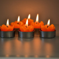 candles-314483_960_720